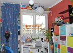Vente Appartement 3 pièces 64m² ANNECY - Photo 4