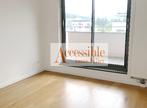 Vente Appartement 4 pièces 106m² AIX LES BAINS - Photo 5