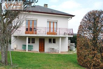 Vente Maison 7 pièces 180m² La Motte-Servolex (73290) - Photo 1