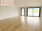 Vente Appartement 5 pièces 125m² Aix-les-Bains (73100) - Photo 2