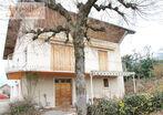 Vente Maison 7 pièces 124m² Challes-les-Eaux (73190) - Photo 1