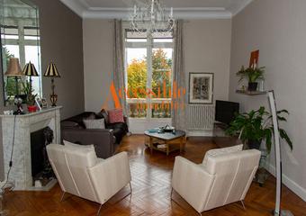Vente Appartement 3 pièces 111m² AIX LES BAINS - Photo 1