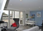 Vente Appartement 2 pièces 37m² AIX LES BAINS - Photo 1