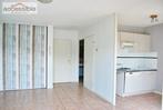 Vente Appartement 3 pièces 64m² Chambéry (73000) - Photo 5