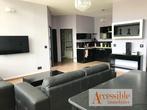 Vente Appartement 2 pièces 56m² Aix-les-Bains (73100) - Photo 1