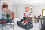 Vente Maison 5 pièces 140m² Drumettaz-Clarafond (73420) - Photo 5