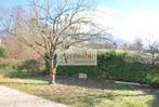 Vente Maison 5 pièces 95m² Aix-les-Bains (73100) - Photo 4