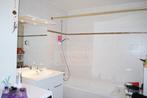 Vente Appartement 2 pièces 61m² Albens (73410) - Photo 4