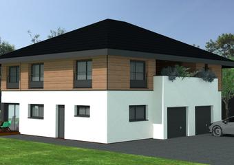 Vente Maison 5 pièces 116m² AIX LES BAINS - Photo 1