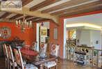 Vente Maison 7 pièces 270m² Tresserve (73100) - Photo 3