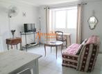 Vente Appartement 2 pièces 39m² AIX LES BAINS - Photo 1