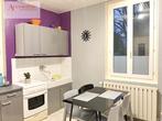 Vente Appartement 2 pièces 28m² Brison-Saint-Innocent (73100) - Photo 2