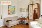 Vente Appartement 2 pièces 30m² Aix-les-Bains (73100) - Photo 2