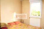 Vente Appartement 2 pièces 39m² Chambéry (73000) - Photo 4