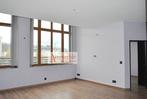 Vente Appartement 2 pièces 56m² Aix-les-Bains (73100) - Photo 6