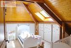 Vente Maison 8 pièces 193m² Chambéry (73000) - Photo 8