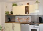 Vente Appartement 4 pièces 81m² Aix-les-Bains (73100) - Photo 2