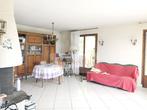 Vente Maison 4 pièces 90m² Drumettaz-Clarafond (73420) - Photo 4