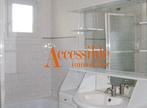 Vente Appartement 5 pièces 95m² SAINT BALDOPH - Photo 7