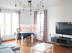 Vente Appartement 4 pièces 81m² Aix-les-Bains (73100) - Photo 1