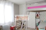 Vente Appartement 4 pièces 81m² Aix-les-Bains (73100) - Photo 5