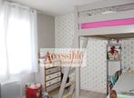 Vente Appartement 4 pièces 81m² Aix-les-Bains (73100) - Photo 3