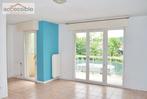 Vente Appartement 3 pièces 64m² Chambéry (73000) - Photo 2