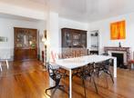 Vente Appartement 9 pièces 239m² AIX LES BAINS - Photo 4