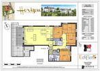 Vente Appartement 5 pièces 125m² Aix-les-Bains (73100) - Photo 3