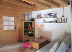 Vente Appartement 2 pièces 37m² SAMOENS - Photo 4