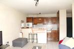 Vente Appartement 2 pièces 39m² Chambéry (73000) - Photo 3