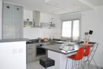 Vente Appartement 2 pièces 61m² Albens (73410) - Photo 3