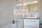 Vente Appartement 2 pièces 49m² Brison-Saint-Innocent (73100) - Photo 5
