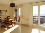 Vente Appartement 5 pièces 95m² SAINT BALDOPH - Photo 3