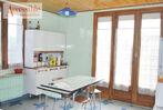 Vente Maison 7 pièces 180m² La Motte-Servolex (73290) - Photo 2