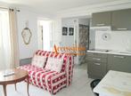 Vente Appartement 2 pièces 39m² AIX LES BAINS - Photo 2