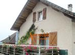 Vente Maison 3 pièces 100m² Massignieu de Rives - Photo 1