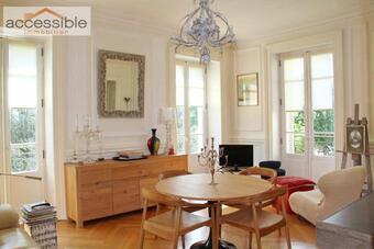 Vente Appartement 3 pièces 84m² Aix-les-Bains (73100) - Photo 1