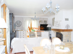 Vente Maison 6 pièces 120m² chambery - Photo 2