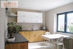 Vente Maison 5 pièces 150m² Brison-Saint-Innocent (73100) - Photo 4