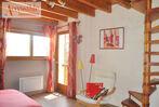 Vente Maison 5 pièces 140m² Drumettaz-Clarafond (73420) - Photo 6