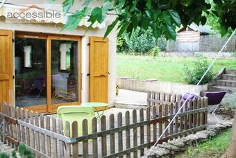 Vente Maison 4 pièces 80m² Drumettaz-Clarafond (73420) - photo