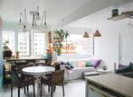 Vente Appartement 3 pièces 64m² ANNECY - Photo 1