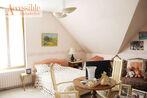 Vente Maison 10 pièces 220m² Aix-les-Bains (73100) - Photo 5