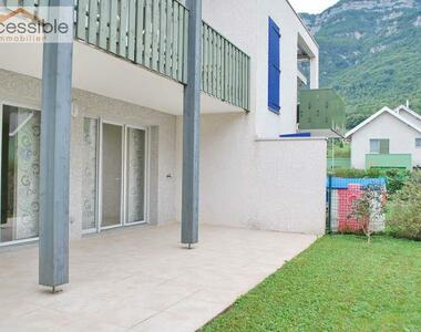 Vente Appartement 3 pièces 69m² Méry (73420) - photo