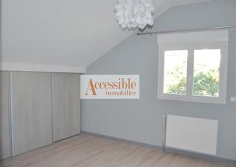Vente Maison 7 pièces 170m² Aix-les-Bains (73100)