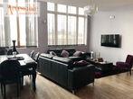 Vente Appartement 2 pièces 56m² Aix-les-Bains (73100) - Photo 2