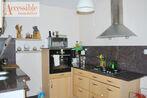 Vente Appartement 3 pièces 64m² Aix-les-Bains (73100) - Photo 2