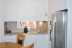 Vente Appartement 2 pièces 49m² Brison-Saint-Innocent (73100) - Photo 3