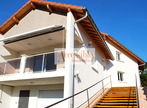 Vente Maison 7 pièces 170m² AIX LES BAINS - Photo 1